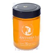Greek Thyme Honey – Θυμαρίσιο μέλι Κέας