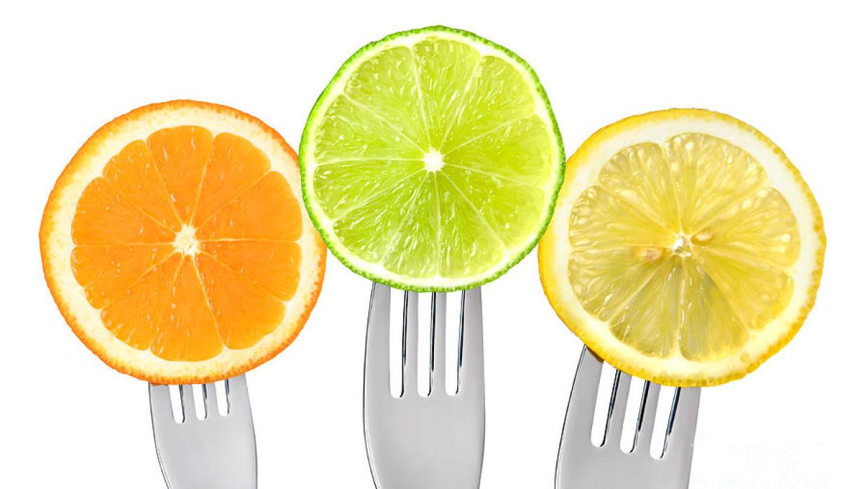 """Μια διαφορετική """"λεμονάδα""""!"""