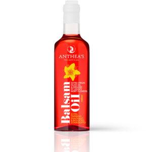Balsam Oil - Βαλσαμέλαιο